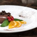 Budino-cioccolato-003