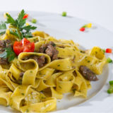 Pappardelle-002