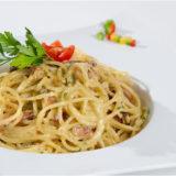 Spaghetti-003