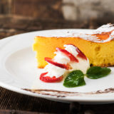 Torta-ricotta-003